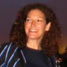 Diane T. - Harvard-, Swarthmore-, USC-Film-educated, BBC-trained Tutor/Counselor