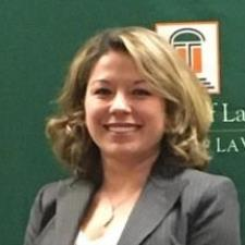 Erika S. - Experienced Law School Tutor 1L-3L