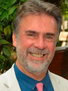 Eric F. -  Tutor