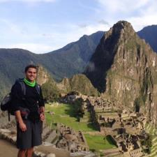 Timothy S. - Spanish tutor with years of experience living in Latin America!