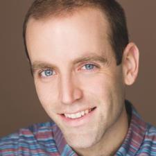 Stephen B. - Harvard Grad for Test Prep and Math Tutoring