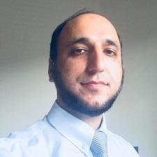 Ishtiaq H. - Expert USMLE, Pharmacology and Physiology Tutor