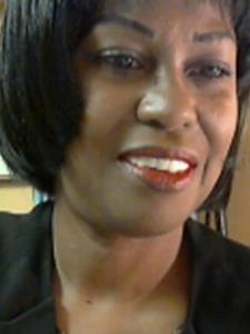 Lisa P. -  Tutor