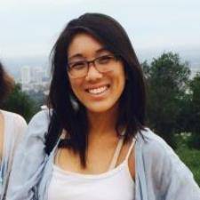 Kimmie N. - Patient Ivy League Tutor (SAT/ACT, GRE, English)