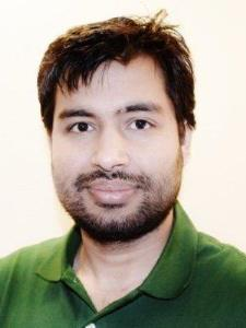 Saroj A. - Math (School-College), SAT, ACT, GRE
