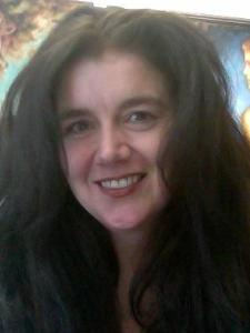 Laura H. - 20 Years Experience Teaching English and Writing