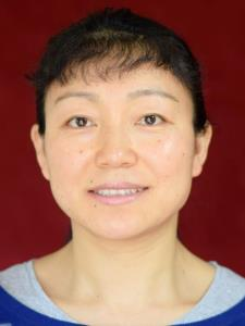 Caiping S. - Native Chinese (PhD) For Mandarin, TOEFL, and ESL Tutoring