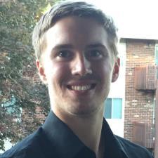 Sam J. - Mech. Engineer senior w/ exp. tutoring high school and college math