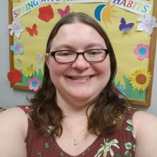Tutor Math Teacher for 15 Years, I'm excited to help!