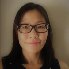 Ningyi Z. - Experienced Tutor of Math Ph.D for all levels