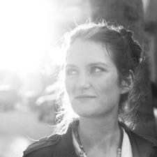 Amanda J. - Art Tutor
