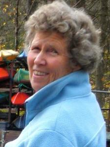 Bonna W. - Outdoor Education/science/beginning French/Spanish, environment
