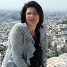 Patti O. - Certified Elementary Teacher All Subjects