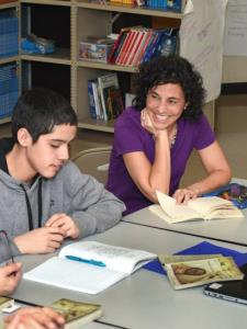 Kittery Point Tutoring Tutoring