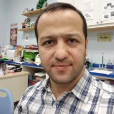 Yakup G. - 8+ years of teaching science, chemistry and AP chemistry experience
