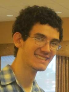 David J. - Experienced Latin Tutoring from UChicago Classics Student