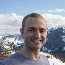 Robert G. - Duke University Grad for Math and Test Prep Tutoring (K-12)