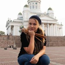 Yulia B.'s Photo