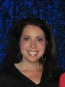 Carolyn L. -  Tutor