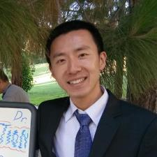 Yuan G. - Harvard postdoc specializing in college/high school science