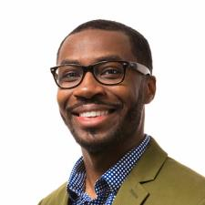 Antwon K. - College Professor Providing Tutoring in Graphic Design