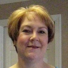 Susan B. - You Can Pass the NCLEX!!