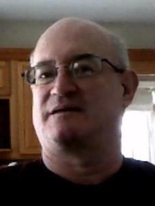Jeff L. -  Tutor