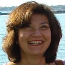 Karen N. - Experienced Teacher for French