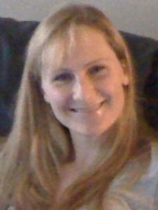 Amy W. - Criminal Justice Tutor face to face or via Internet, in Savannah area