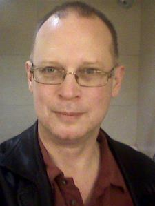 Paul M. - Math, Statistics, Computer Science and Programming Tutor