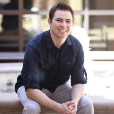 Jonathan J. - Math and Statistics Tutor