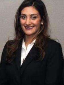 Saiena S. - Lawyer/ Farsi (Persian) Tutor