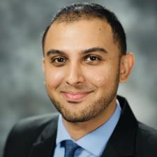Idrees G. - Master's in Biomedical Science Graduate For Math and Science Tutoring