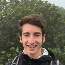Boone F. - Biology Guru and Genetics Expert