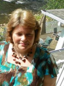 Nancy B. -  Tutor