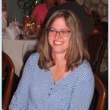 Susan J. - Certified Volusia County School Teacher