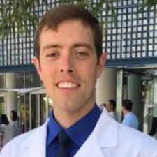Daniel B. - Dental Student and Prospective Oral Surgeon.