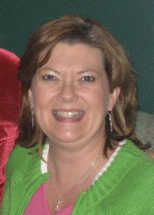 Diane G. - Elementary Reading and Special Needs Tutor