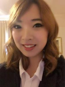 $40 / hour - My name is Nina, and I am a native Chinese speaker who is highly responsible and organized. I provide a fun learning environment. In 2014, I tutored a Canadian student with his Chinese. Before the tutoring process, he could not speak or read Chinese at all. After three months of learning, he is able to start a general conversation and can write very simple Chinese characters. Unlike most of the common learning structure. I started with Chinese sentence structure and grammar first. Because if ...