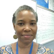 Maria D. - Experienced/Highly Effective Spanish Teacher