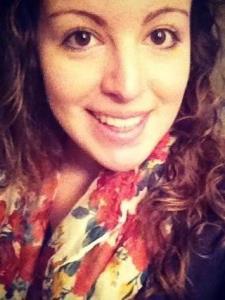Julie F. - Well-traveled English Tutor for English, ESL, Grammar, & Reading