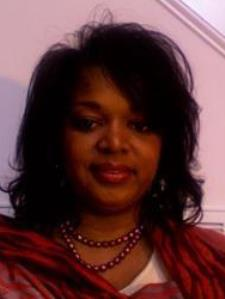 Brenda S. - Academic Coaching Tutor
