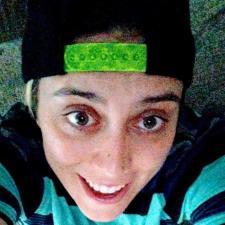 Emily J. - All Around Mathmatics
