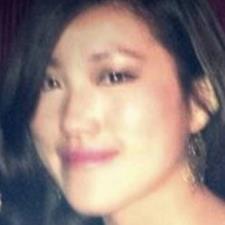 Vivian M. - Experienced Chinese tutor