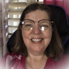 Nancy V.'s Photo