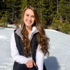 Elizabeth A. - Eager New Elementary Teacher