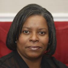 Lisa A. -  Tutor
