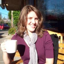 Desiree P. - Experienced French Tutor for All Ages