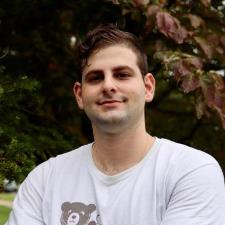 Tutor Yale Medical Student Available to Tutor