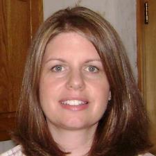 Heather M. - Will help prepare child for Kindergarten or help w/ Elem. School!